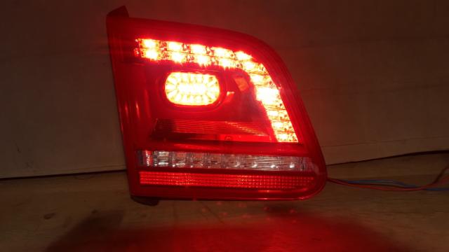 Reparatur von lampen led vw phaeton reparatur von for Lampen reparatur