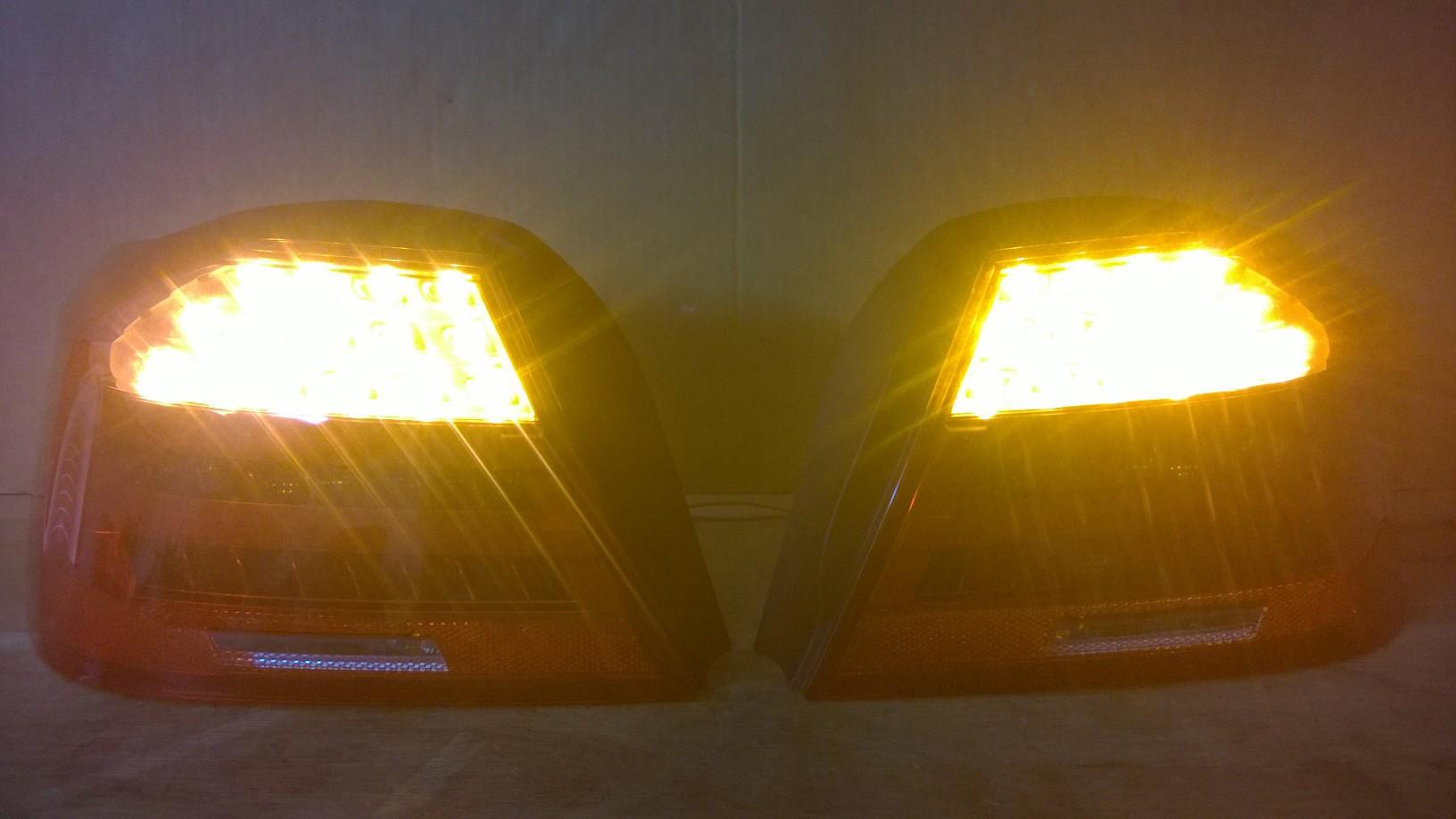 Reparatur von lampen led bmw seria 3 e93 cabrio face lift for Lampen reparatur