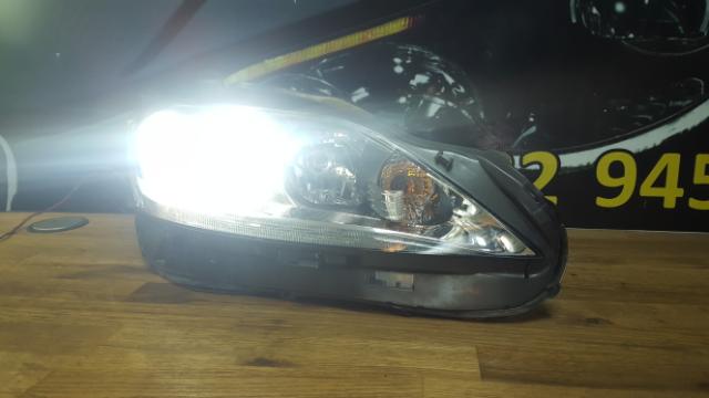 Reparatur von lampen led prz d lexus ct 200 reparatur for Lampen reparatur